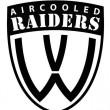 AircooledRaiders